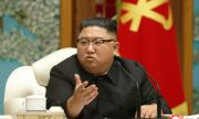 Ким Чен Ун изпаднал в луд гняв, разпоредил екзекуции