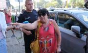 Задържаха и жената, заради която арестуваха Кърджилов