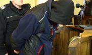 На първа инстанция: 10 години затвор за рецидивист, изналисил 9-годишна в Монтанско