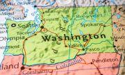 В щата Вашингтон ще строят малка атомна централа