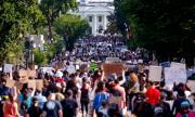 САЩ не могат да гарантират безопасността на митингите преди изборите