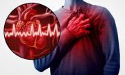 170 000 българи страдат от сърдечна недостатъчност