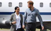 Благотворителен концерт с принц Хари и Меган Маркъл събра над 300 млн. долара
