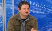 Николай Стайков: Не съм получавал пари от Илия Златанов