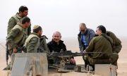 Войната в Газа! Нетаняху обяви, че офанзивата не е приключила