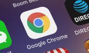 Google Chrome ще блокира тежките реклами