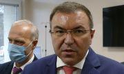 Проф. Костадин Ангелов: Не всички научиха урока, да не се връщаме в изходяща позиция!