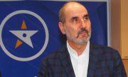 Цветанов: ГЕРБ и ВМРО оставят усещане за зависимост от среди, свързани с ДС
