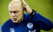 Бунт в германски клуб: Лидерите в съблекалнята поискаха от шефовете да уволнят треньора