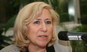 Душана Здравкова: Българската прокуратура не разбира мисията на Европейската