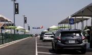 Калифорния с нова ера за автомобилите