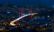 Страшна опасност грози Турция