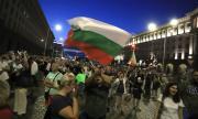 Чужди медии: Мафиотската система в България бе допълнително циментирана