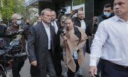 Политик, близък до Путин, е поставен под домашен арест