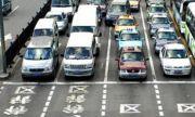 Какви коли се продават на най-големия автомобилен пазар в света