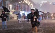 Най-малко 9 загинали в Ню Йорк и Ню Джърси заради урагана Айда