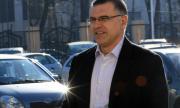 Симеон Дянков: Министрите са се снишили като по Живково време