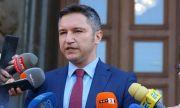 Вигенин: Коалицията не е невъзможна