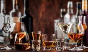 Кои алкохолни напитки трябва да избягваме в жегите