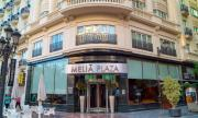 Хотелска верига съкращава 8500 служители