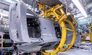 BMW започна серийно производство на i4 в Мюнхен