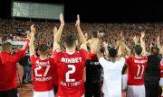 Утре ЦСКА ще зарадва феновете си