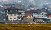 Запознават ромите с мерките срещу COVID-19