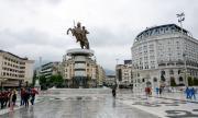Груевски с тежки обвинения: В затвора щяха да ме ликвидират!