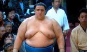 Аоияма с шеста загуба в Токио