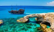 Средиземноморски остров отвори хотелите и музеите