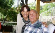 Вдовицата на Коста Цонев продава къщата му за колосална сума