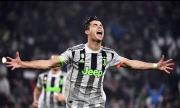 Бивш президент на Юве с критики към Роналдо