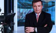 Веселин Дремджиев: Партньорите на Борисов мълчат за Навални и не продумват срещу Путин