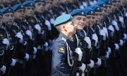 Експерт каза какво ще се случи, ако Русия нападне източния фланг на НАТО
