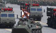 Страх от Трета световна война, съюзът с Русия не е най-добрият вариант за Китай