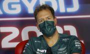 И Фетел срещу унгарското правителство: Това е срам за държавата