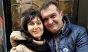 Георги Георгиев, БОЕЦ: Осъдиха ме, защото защитих съпругата си