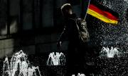 Тревожни данни от Германия след разхлабването на мерките