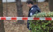 Мъж почина в центъра на Бургас, гълтайки езика си