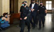 Подновяват заседанията по делото за смъртта на Милен Цветков