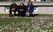 Започна изплащането на еднократните 50-левови бонуси за пенсионерите