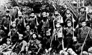 2 август 1903 г. Кървавият Илинден за свободна Македония