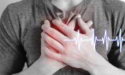 Изброиха всички симптоми на инфаркта
