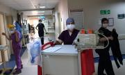 ЕК: Нужни са десетки милиарди евро за ваксина срещу COVID-19