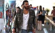 Турски актьор вбеси Италия
