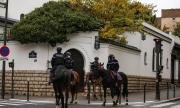 Задържан е и втори човек във връзка с атентата в Ница