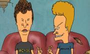 Култова анимация от 90-те се завръща на екран