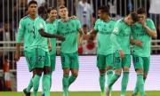 Реал Мадрид няма да купува нови футболисти това лято