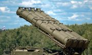 Руските ракети не били заплаха за НАТО