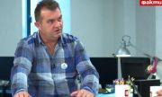 Лидерът на ''БОЕЦ'': Бобокови, вие миналата година в коя държава живеехте?